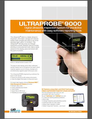 Ultrahangos készülékek